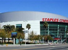 Image result for Los Angeles Lakers Venue