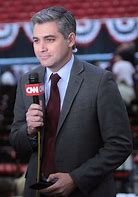 Image result for flickr commons images Jim Acosta