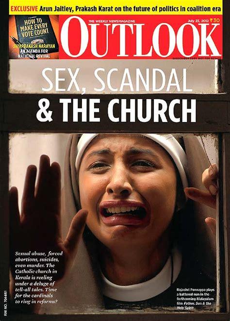 Image result for church scandal
