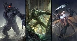 Image result for Endbringers vs SpaceBattles. Size: 303 x 160. Source: forums.spacebattles.com
