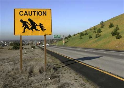 Image result for flickr commons images U.S. Mexican Border