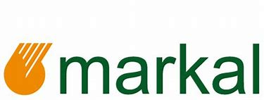 Image result for markal logo