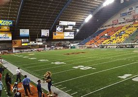 Image result for idaho state university holt arena