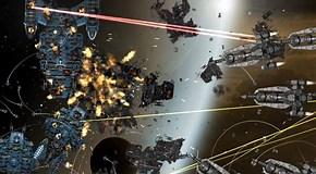 Image result for Space Battles Ragabreakattles