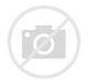 Afbeeldingsresultaten voor vuurwerk illustraties