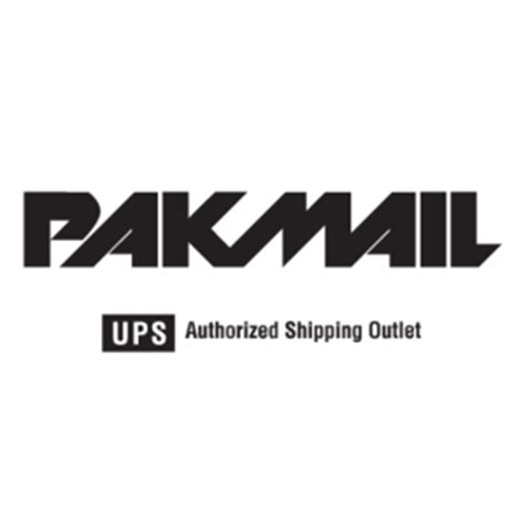 Image result for pakmail logo