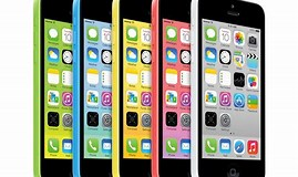 Image result for What are the features of the iPhone 5C?. Size: 269 x 160. Source: www.lifewire.com