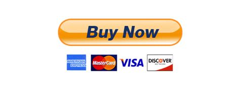Image result for paypal buy now button