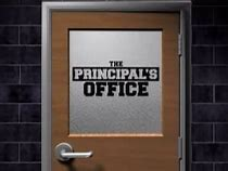 Image result for image of a door principal