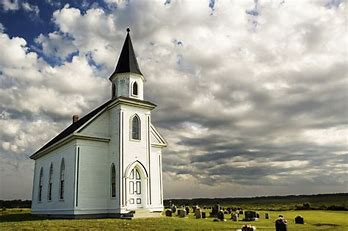 Image result for images of church