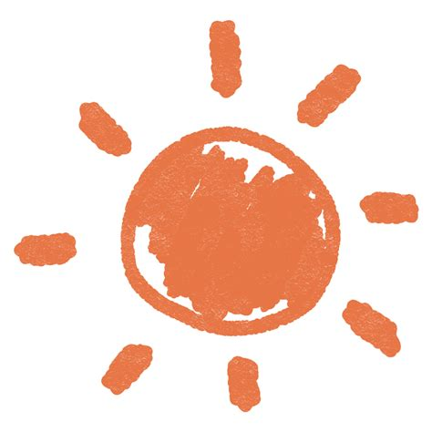 太陽 イラスト に対する画像結果