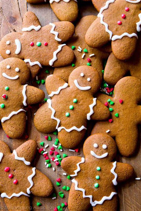 Résultat d'images pour gingerbread