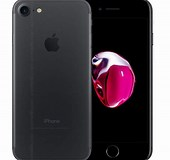 Image result for Apple iPhone 7. Size: 170 x 160. Source: www.movertix.com