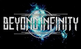 Image result for Sci Fi Instrumental Music. Size: 260 x 160. Source: www.pinterest.com
