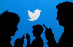 Twitter users will be blocked from liking, retweeting or sharing tweets written by world leaders if the posts violate rules – amid pressure to censor Trump…