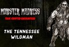 Image result for Tennessee Cryptids