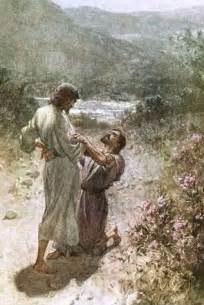 Image result for did Jacob wrestle God in the Bible