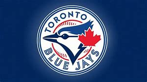 Image result for toronto blue jays