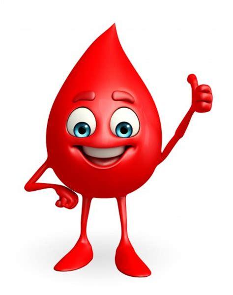 Obraz znaleziony dla:  logo krew