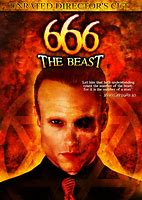 Image result for horror movies with 6666 mark of the beast