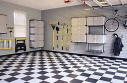 Image result for free images of garage interiors