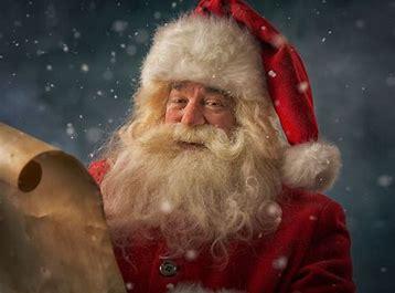 Image result for best santa