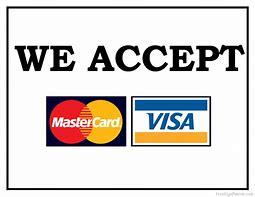 Image result for visa signs
