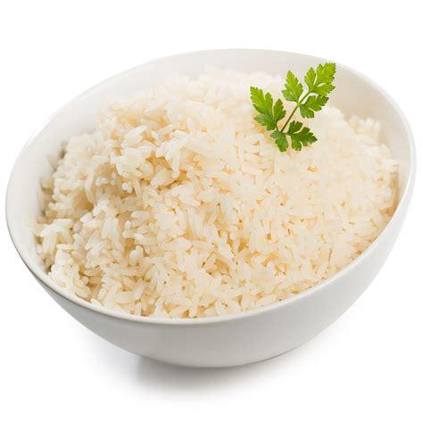 Bildresultat för ris