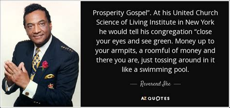 Image result for churches that preach prosperity