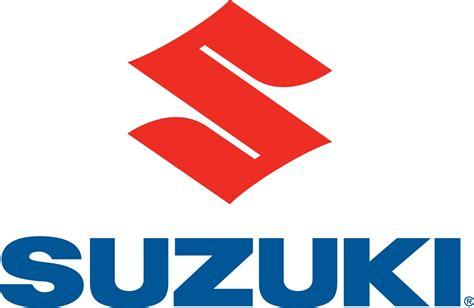 Resultado de imagen de logo de la susuki