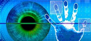 Researchers found fingerprints of more than 1 million people stored by a biometrics company to be vulnerable to breach