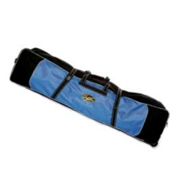 Image result for goldline BROOM BAG