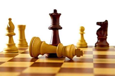 Duel of leaders in 4th round of Capablanca Chess Memorial