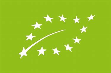 Image result for eu organic certifiers
