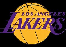 Image result for Los Angeles Lakers