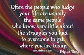 Image result for quotes about overcoming struggles