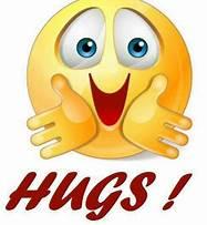 Hugs Anyone Th?id=OIP.eTppAg1uObkpzP6JY58ksgHaIc&w=187&h=203&c=7&o=5πd=1