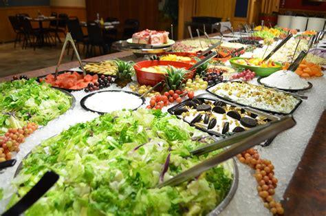 Image result for Salad Bar