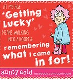 Image result for Funny Senior Citizen one liners. Size: 146 x 160. Source: www.pinterest.com