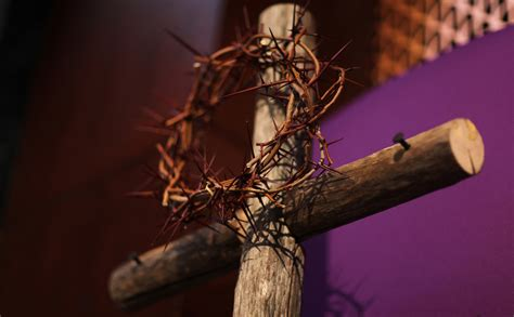 Image result for Jesus Crown of Thorns