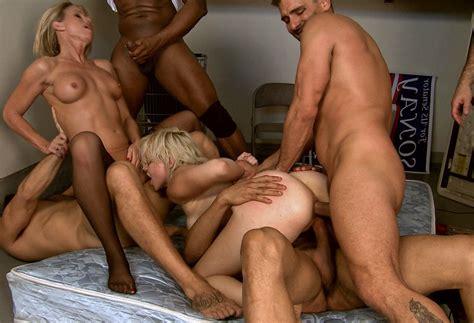 Group sex orgy porn-hemeapengou