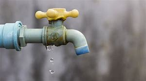 Image result for images for a leaky faucet