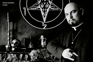 Image result for satanists believe