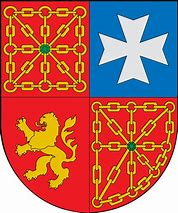 Resultado de imagen de escudo del cabanillas