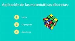 Image result for Imágenes Matemáticas Discretas