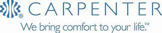 Image result for carpenter company logo