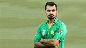 Image result for dissapointed cricketer