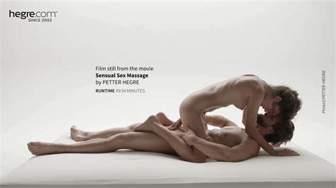 X sensual porn-voytedtersgan