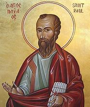 Image result for images st. paul