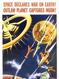 Image result for Space War movies sci fi. Size: 120 x 160. Source: www.pinterest.com